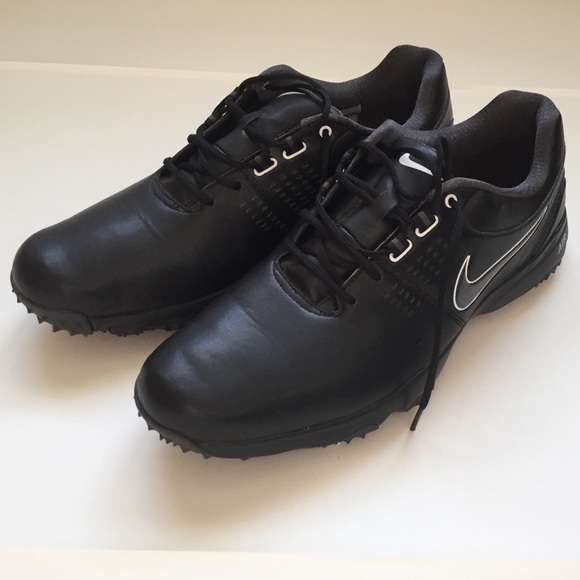 Nike Shoes | Nike Golf Air Rival Iii